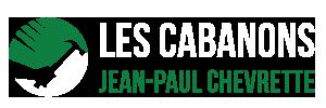 Les Cabanons Jean Paul Chevrette
